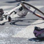 Gadna nesreća