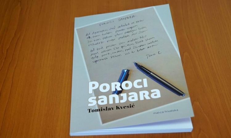 Svjetski dan knjige: Ulične biblioteke u Mostaru