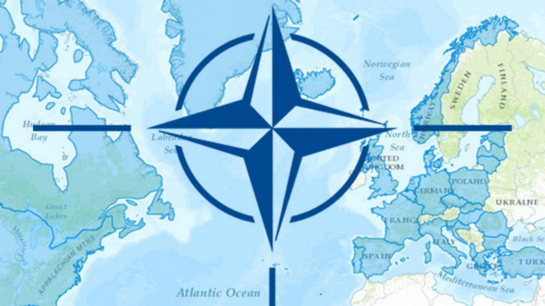 Evo kada je samit NATO-a u Bruxellesu