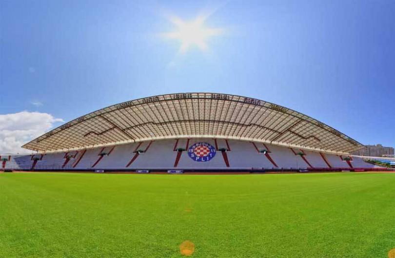 Nećete vjerovati: Hajduk II će se ugasiti, čak 19 igrača odlazi