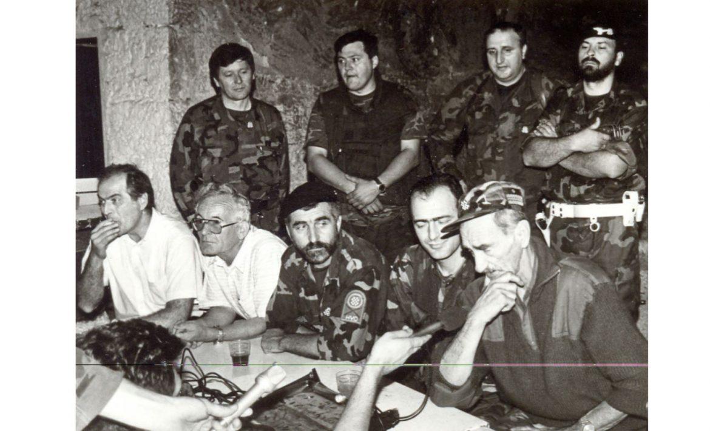 Teritorijalna obrana Srednja Neretva: Što znamo o njoj i zašto je važna?