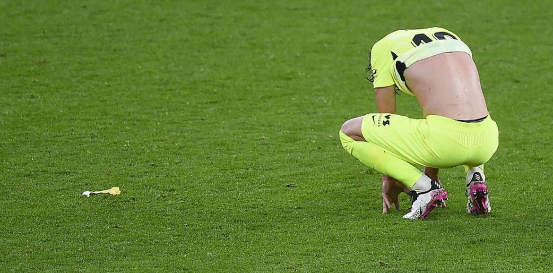 Tek sad kreće drama u La Ligi: Čak četiri momčadi u borbi za naslov prvaka