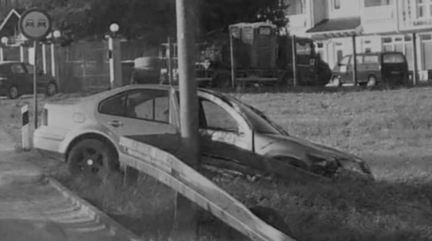 Tuga u BiH: U stravičnoj nesreći poginuo srednjoškolac
