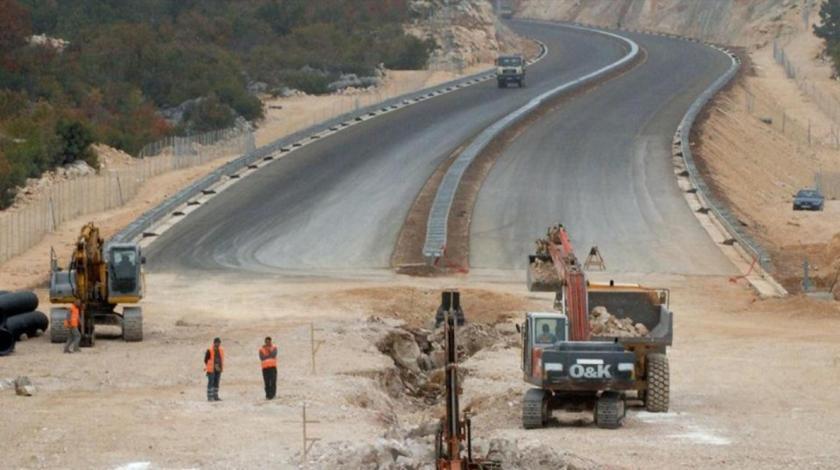 Uskoro se kreće s izgradnjom još jednog tunela u Hercegovini: Mostar još bliže moru