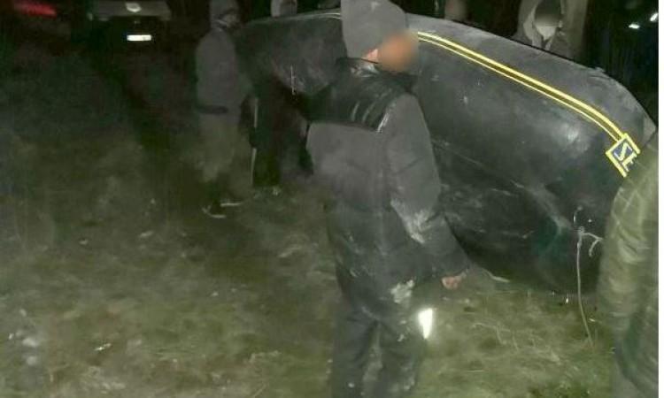 Vican tvrdi: Službenici Granične policije su svakodnevno izloženi opasnostima