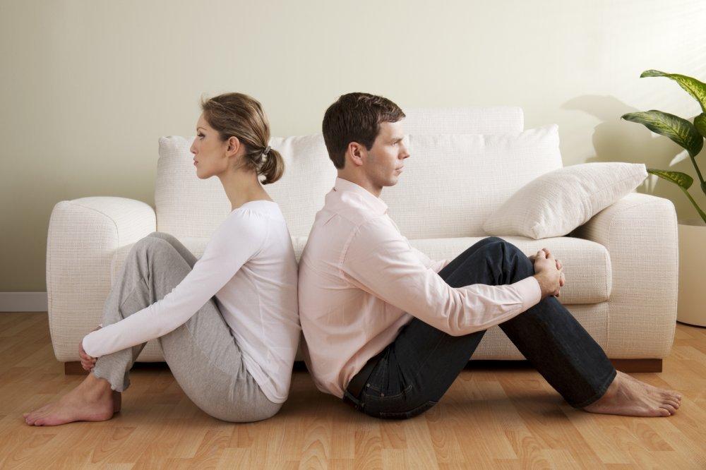 Četiri razvoda braka u ŽZH u mjesec dana