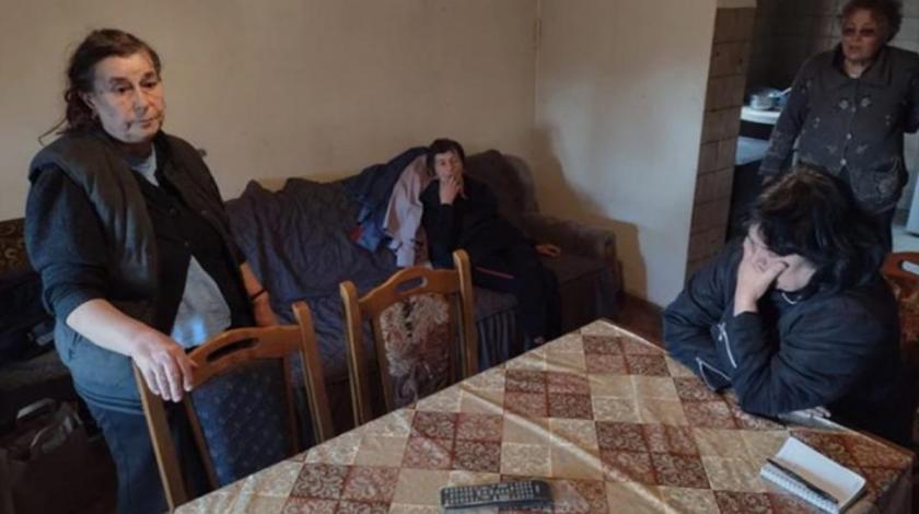 Umjesto svatova spremaju pokop: Obitelj tragično stradalog radnika neutješna