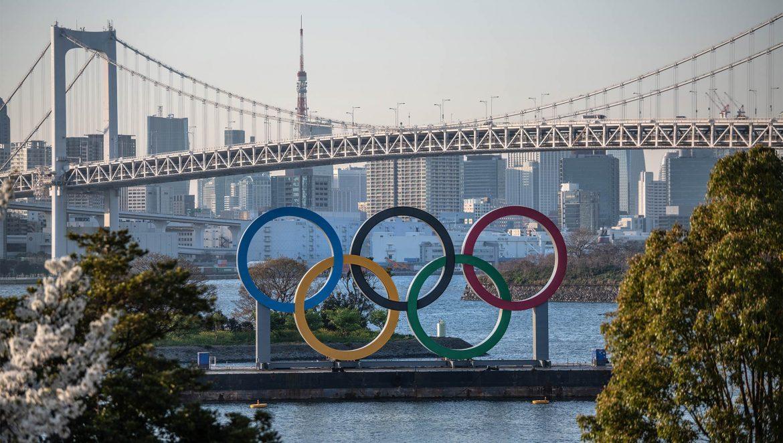 """Otkazivanje olimpijskih igara i dalje """"opcija"""""""