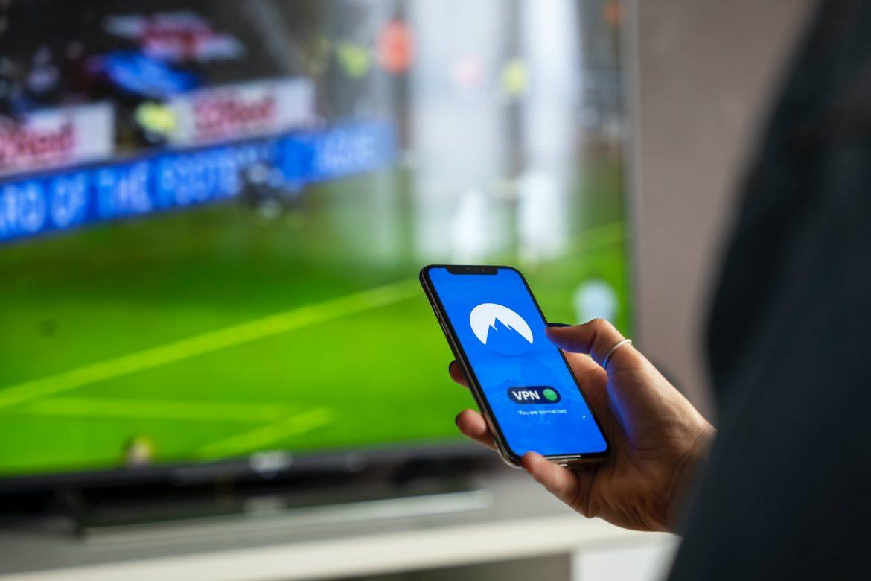UEFA se pridružila akciji 'Totalna tišina' u znak prosvjeda protiv zlostavljanja nogometaša