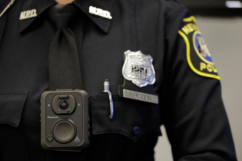 U ovom gradu u BiH policajci će ubuduće nositi kamere na odorama