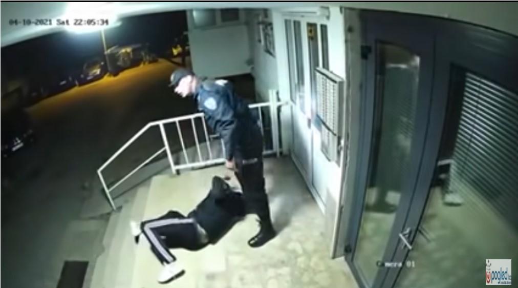 Žurna istraga zbog policijske brutalnosti u Mostaru