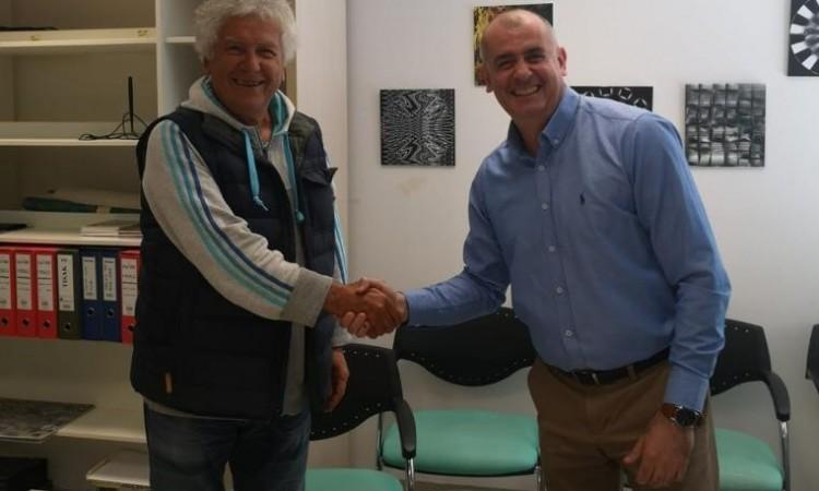 Mediteranski institut za istraživanje života potpisao sporazum sa školom iz Livna