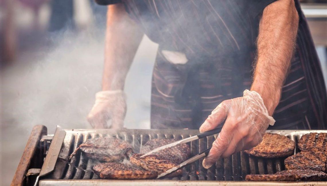 Planirate roštilj za vikend? Evo kakvo vas vrijeme očekuje