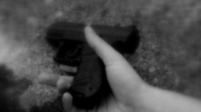 Tomislavgrad: Muškarac pištoljem počinio samoubojstvo