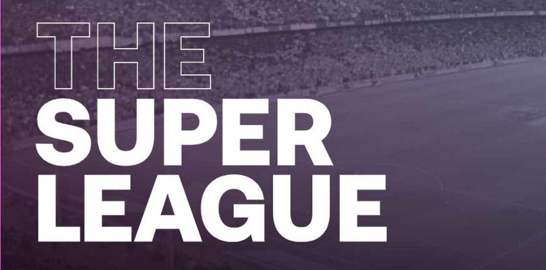 Još jedan klub se povukao iz Superlige