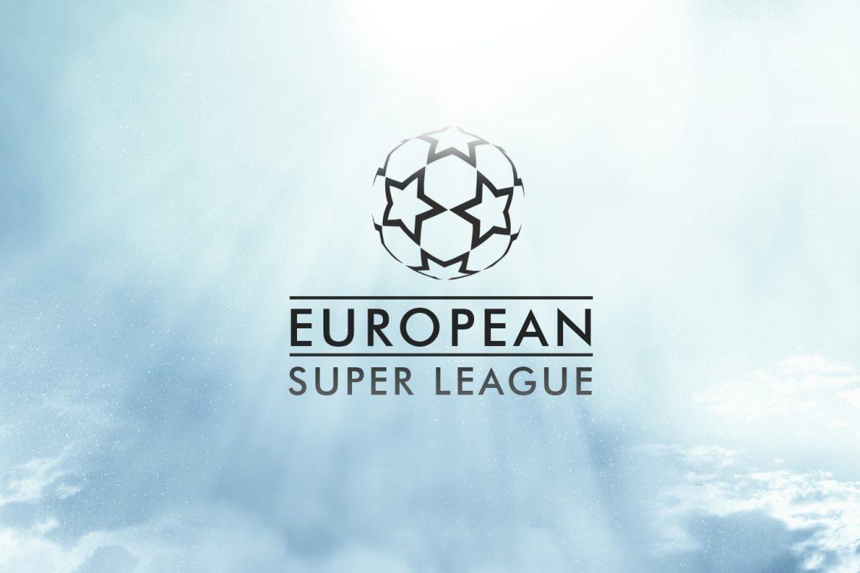 Sud zabranio UEFA-i i FIFA-i postupanje protiv Superlige