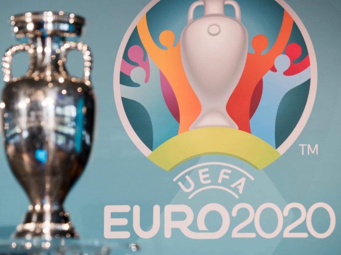 Mediji tvrde da će UEFA odobriti povećanje broja igrača za EURO