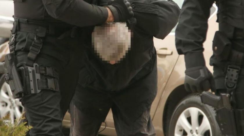 Maloljetna majka i beba žrtve krijumčara ljduima? Poznati novi detalji zločina…
