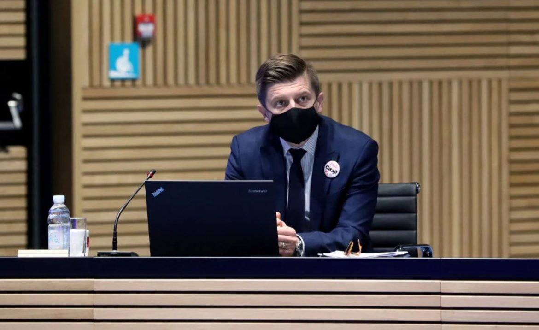 Hrvatska: Vlada preraspodjelila sredstva za oporavak ekonomije od korone