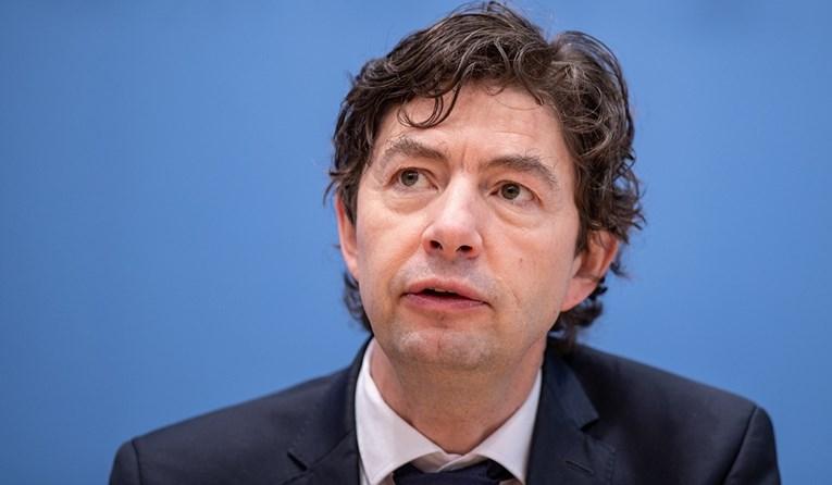 Njemački virolog tvrdi da ćemo učinke koji se mogu pripisati cijepljenju u lipnju