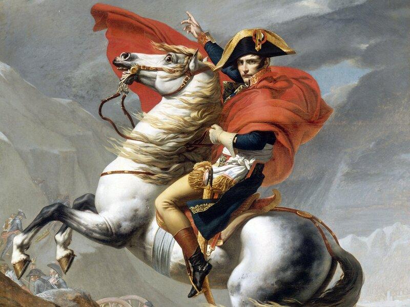 Prošlo 200 godina od smrti Napoleona: Teorije zavjere o smrti slavnog vojskovođe