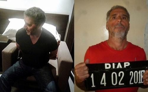 Dolijao najtraženiji talijanski mafijaš, love ga od 1995. godine