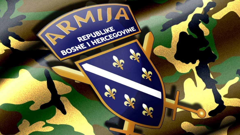 Važna promjena za one koji su bili u Armiji RBiH, a danas primaju penziju