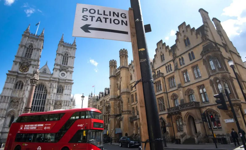 Superčetvrtak u Britaniji. Glasuju Škotska i Wales, bira se čelnik Londona
