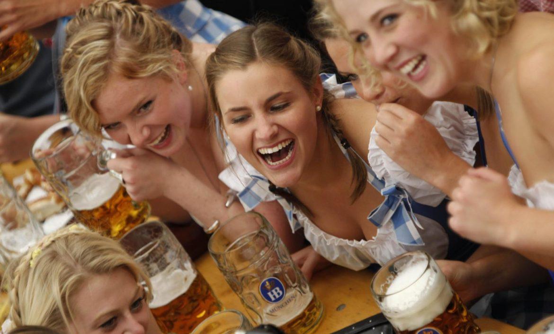 Tužna vijest za ljubitelje pivčuge. Oktoberfest i ove godine otkazan