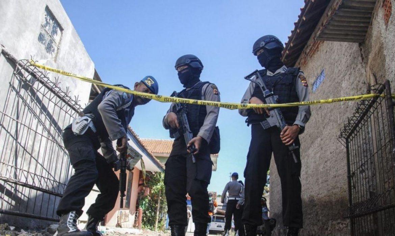 Policajca izboli nasmrt zbog grama kokaina. Doživotno će u zatvor
