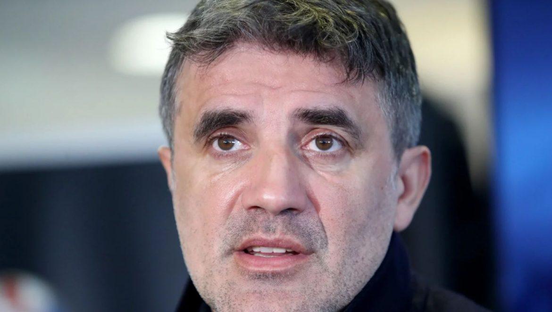 Sud odbio molbu Zorana Mamića za izdržavanjem kazne u BiH