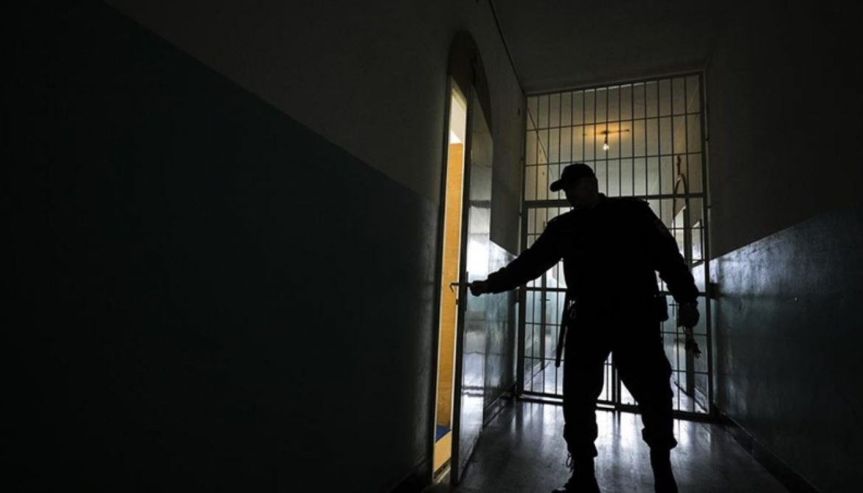 Boje se bijega pa u zatvor šalju lika iz BiH koji je krivotvorio PCR testove