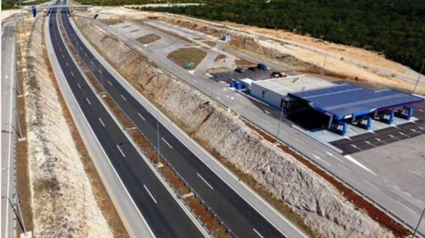 Zbog prolaska nove ceste kroz Hercegovinu moguće stotine radnih mjesta
