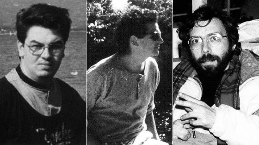 Dan kada je bošnjačka ARBiH ubila trojicu talijanskih humanitaraca