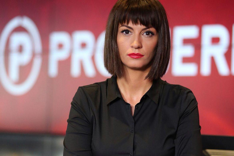 Ivana Paradžiković otišla s Nove TV: Vrijeme je za nove profesionalne izazove