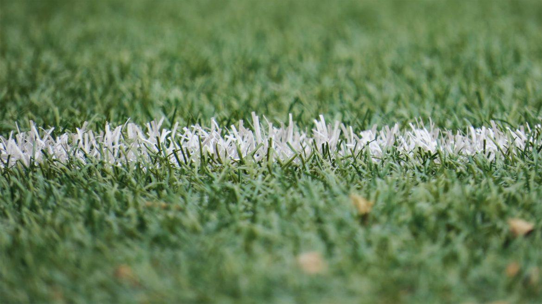 Poznato tko sudi finale Lige prvaka i Europske lige