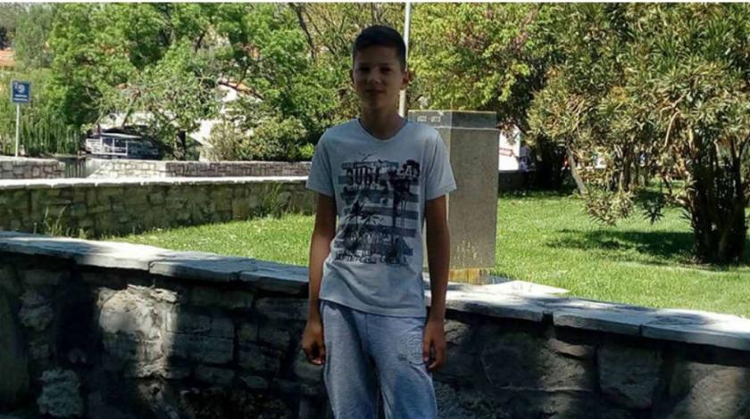 Maloljetni Hercegovac velikog srca: Pronašao novčanik i vratio ga trudnici