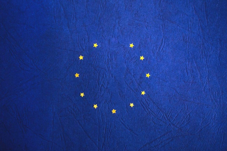 EU pozvala ruskog veleposlanika zbog sankcija Moskve
