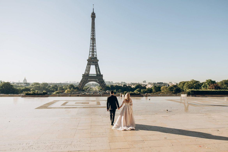 Danas je jako velik dan za Francuze, evo i zašto