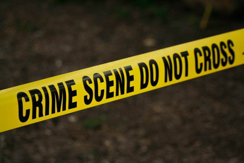 Policija zaplijenila drogu u beogradskom naselju Filmski grad