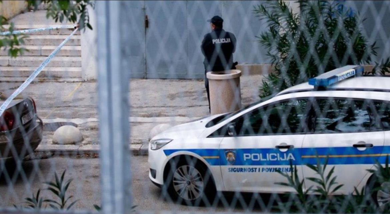 Poljak kod Splita pokušao ubiti mladića, evo i detalja