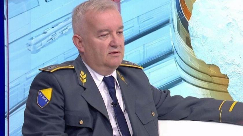 Hoffmann: Galić će biti ravnatelj FUP-a, Čampara i Novalić su počinili kazneno djelo