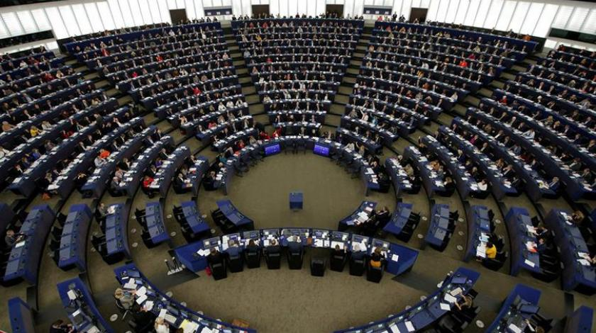 Danas u Bruxellesu rasprava o zapadnom Balkanu