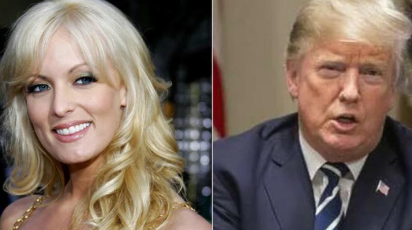 Odbačene optužbe protiv Trumpa