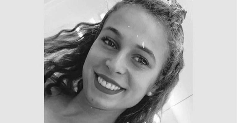 Preminula mlada zagrebačka rukometašica. Ema je imala 19 godina i nedavno je istrčala maraton