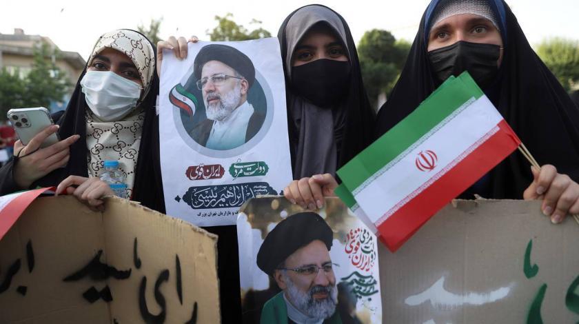 Danas predsjednički izbori u Iranu