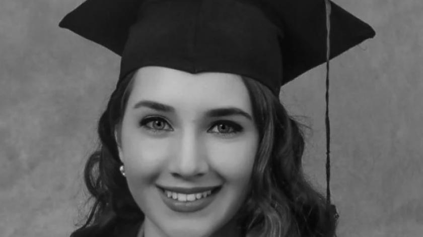 Poznat uzrok smrti studentice iz Tuzle