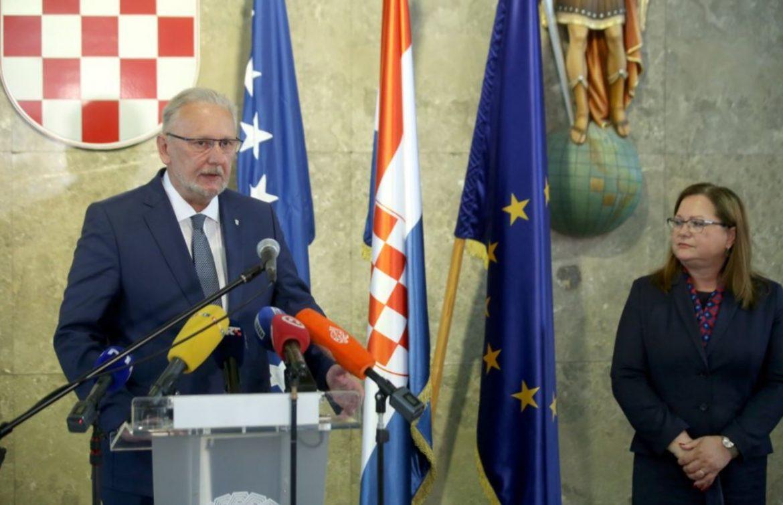 Hrvatska donirala cjepivo BiH. Najviše ide u ovu bolnicu
