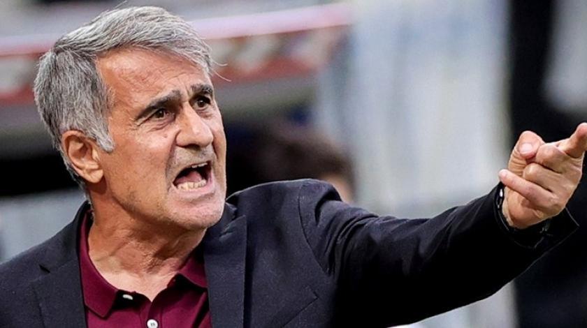 "Italija i Turska večeras otvaraju Euro: ""Voljeli bismo doći do finala"""
