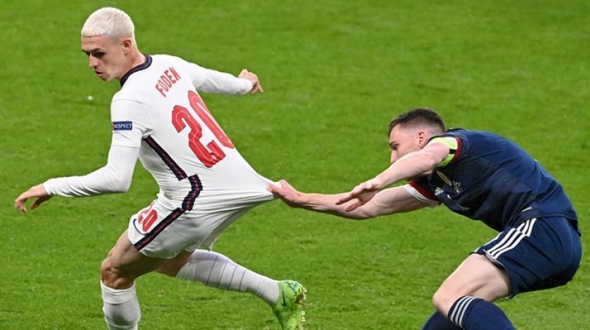 Škoti se nadaju prolasku i pobjedi protiv Hrvatske